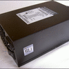 PC Power & Cooling 1kw Turbo-Cool TC1KW PSU