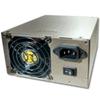 Antec NeoHE Modular 550w PSU