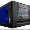 Aspire X-QPack M-ATX Case