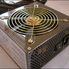 Thermaltake Purepower 600w
