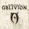 Elder Scrolls Oblivion - PC