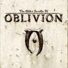 Elder Scrolls Oblivion - PC