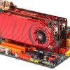 OC3D Preview - ATI Release X1950 Pro