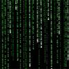 Removing browser hijacks, Virus's and Spyware