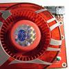 Sapphire HD 2900 XT