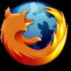Firefox 3 Alpha 5 Given Green Light