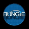 Bungie Cutting Ties