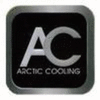 ARCTIC COOLING announces the Silentium T ECO 80
