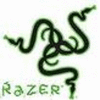 RAZER and Belkin collaborate on n52te