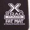 XTracPads Fat Mat