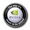 Nvidia G92 Launch Brought Forward