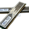 OCZ Platinum PC3-12800 (DDR3-1600) DDR3 2GB Kit