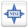 MSI introduce new Wind Netbooks in the UK