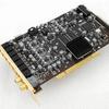 Auzentech X-FI Prelude 7.1 Sound Card