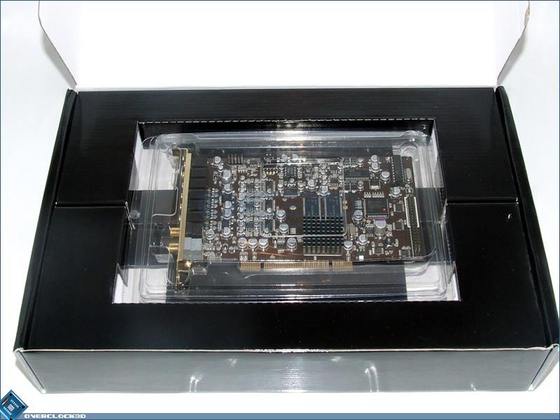 ev1938-4ch pci sound card driver windows 7