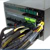 Coolermaster Real Power Pro M1000 1000w Modular PSU