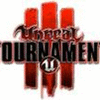 OC3D Unreal Tournament 3 Server Now LIVE!