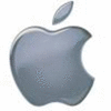 Mac OS X 10.5.1 Released