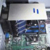 CoolIT Systems Extends Liquid Cooling Technology to the Workstation/Server Market