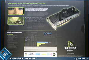 xfx 8800 ultra package