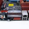 Asus Maximus Formula Special Edition X38 S775 Motherboard