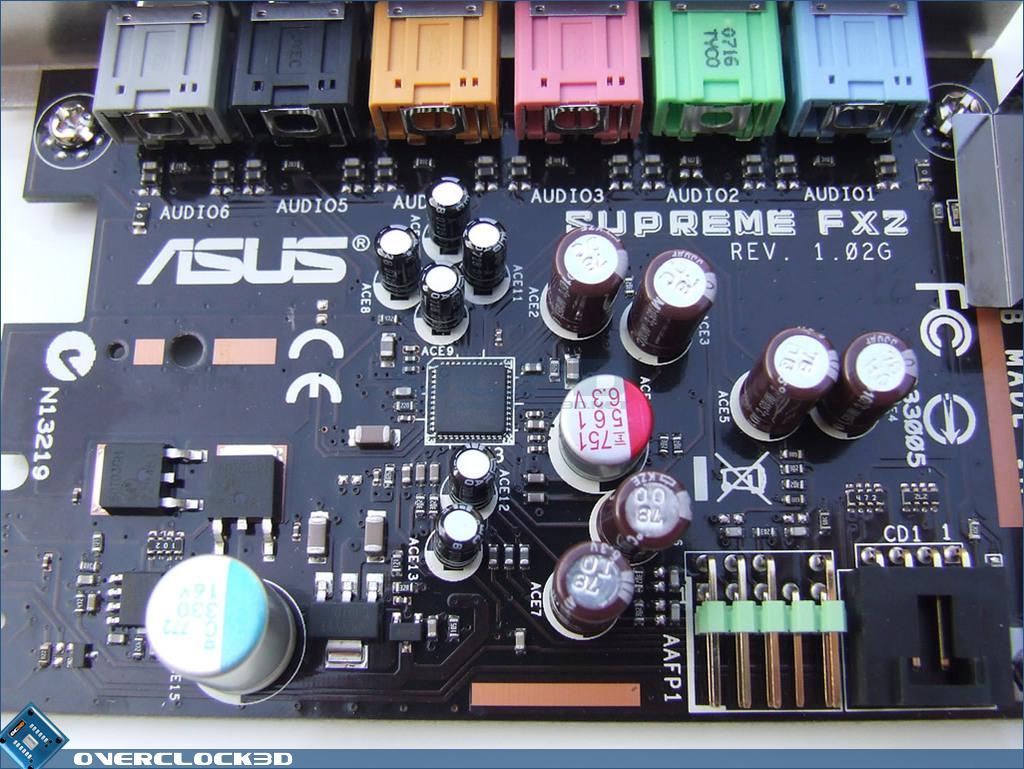 Plextor px 810sa