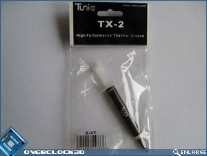 Tuniq TX-2 packaging_front