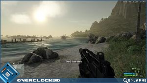 crysis beta dx10