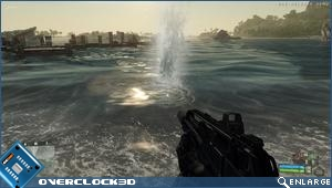 crysis beta dx10 3