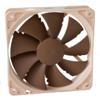 Noctua NF-P12 Cooling Fan