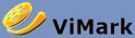 ViMark logo