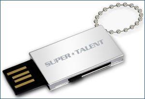 Super Talent Pico drive