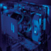 CoolIT Systems selects ESA for next-gen PC components