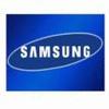 Samsung unveils 64GB SATA II SSDs