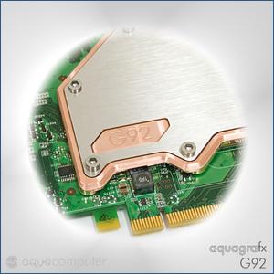 Aquagrafx G92_2