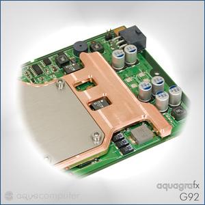 Aquagrafx G92_1