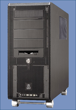 PC-V1000b Plus II