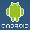 Android SDK Released