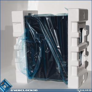 V1000 Internal Packaging