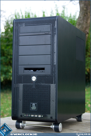 lian li pc2000b plus