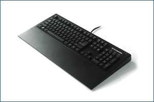 SteelSeries 7G image1