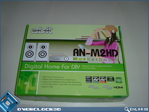 AN-M2HDBox_f