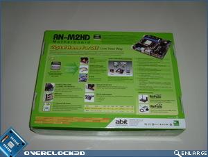 AN-M2HDBox_B
