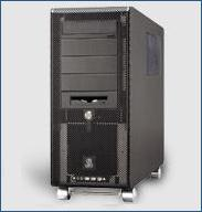 Lian Li PC-V1000b Plus