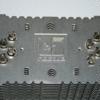 Noctua NH-U12P CPU Cooler