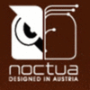 Noctua introduces NH-U12P CPU cooler