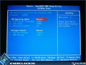 Bios_CPU