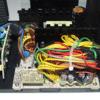 Seasonic S12II SS-430GB 430w ATX PSU
