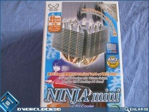 Scythe Ninja mini box_1