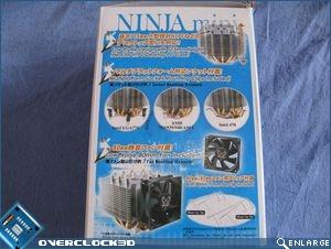 Scythe Ninja mini box_3